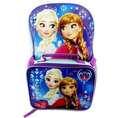 disney-girls-frozen-ana-and-elsa-backpack-w-lunch-bag-blue-purple