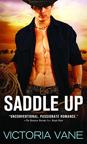 Saddle Up (Hot Cowboy Nights) - Indian Hot Men