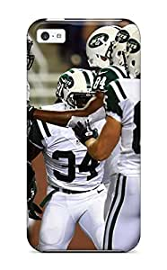 Lovers Gifts 9335213K645362722 new york jets j NFL Sports & Colleges newest iPhone 5c cases