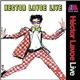 Hector Lavoe Live