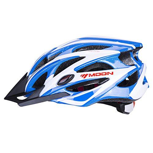 Best Icon Helmet - 7