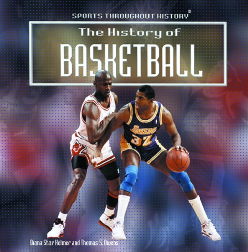 important dates in the history of professional basketball Share your love for 1950s sports: history, facts pro basketball the harlem globetrotters continued to hold the spotlight among professional exhibition teams.