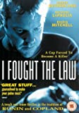 I Fought the Law (a.k.a. Dead Heat) [DVD] (2002)