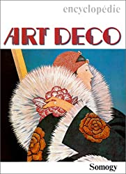 Encyclopedie Art deco (French Edition)