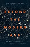 img - for Beyond the Modern Age: An Archaeology of Contemporary Culture book / textbook / text book
