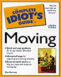 Complete Idiot's Guide to Smart Moving (The Complete Idiot's Guide)