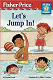 Lets Jump In!, Susan Hood, 157584320X