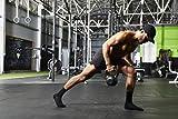 Men's Health Kettlehell: Kettlebell Workouts