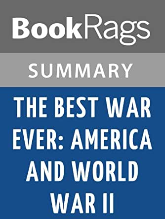 the best war ever summary The vietnam war remains a very controversial subject it is unlikely historians will ever agree on whether it was necessary or what benefits derived from it articles featuring vietnam war from history net magazines.