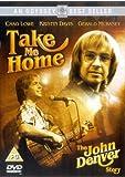 Take Me Home: The John Denver Story [2000]