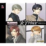 薔薇ラビリンス ~フルハウスキス シングルコレクション Vol.1~