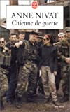 Chienne De Guerre (French Edition)