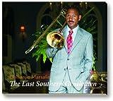 The Last Southern Gentlemen