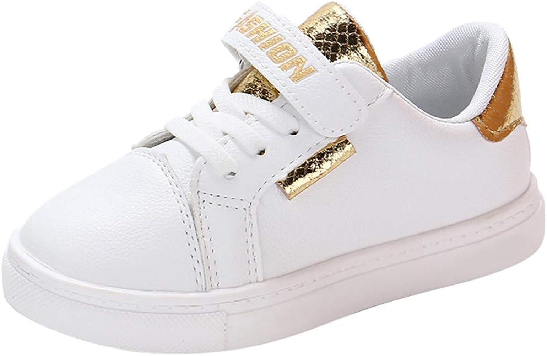 Amazon.com: Girls Shoes for Kids Mitiy