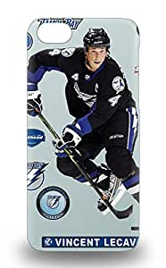 Top Quality Rugged NHL Tampa Bay Lightning Steven Stamkos #91 3D PC Case Cover For Iphone 5c ( Custom Picture iPhone 6, iPhone 6 PLUS, iPhone 5, iPhone 5S, iPhone 5C, iPhone 4, iPhone 4S,Galaxy S6,Galaxy S5,Galaxy S4,Galaxy S3,Note 3,iPad Mini-Mini 2,iPad Air )