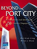 img - for Beyond the Port City book / textbook / text book
