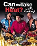 Can You Take the Heat?, Jim Ross, 0060393785