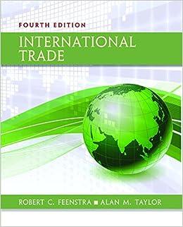 Como Descargar Un Libro Gratis International Trade Leer Formato Epub