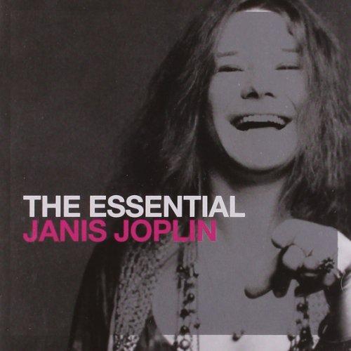 Janis joplin down on me lyrics songtexte for Janis joplin mercedes benz lyrics