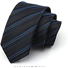 Fashion Casual tie/dress business pattern tie