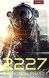 2227 Extinction: Phase 1