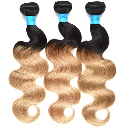 Cheap weave for sale _image1