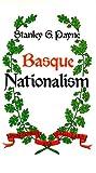 The Basque Poetic Tradition, Gorka Aulestia, 0874170427