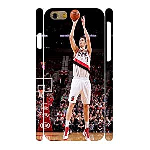 Unique Basketball Series Print Hard Plastic Print Star Series Phone Shell Case For Samsung Note 2 Cover