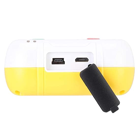 RFID Writer, Duplicador de RFID IC Copier Reader Writer para ...