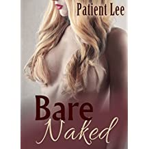 Bare Naked: A Nude Skater's Waltz