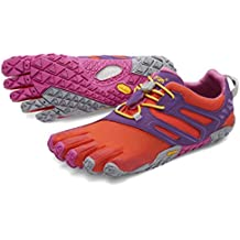 Vibram Women's V Trail Runner