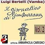 Gian Burrasca, Volume 2   Luigi Bertelli