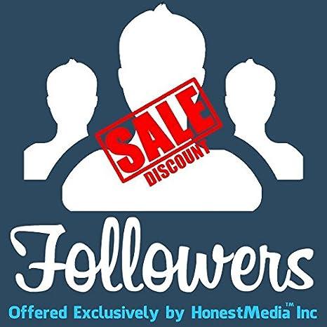 Amazon.com: Comprar Instagram Seguidores – Gran servicio ...