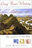 Long River Winding, Jim Bissland, 1581570600