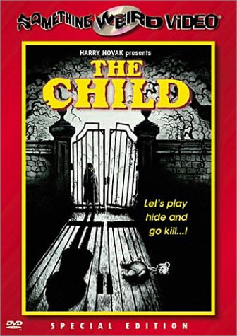 The Child (Special Edition)