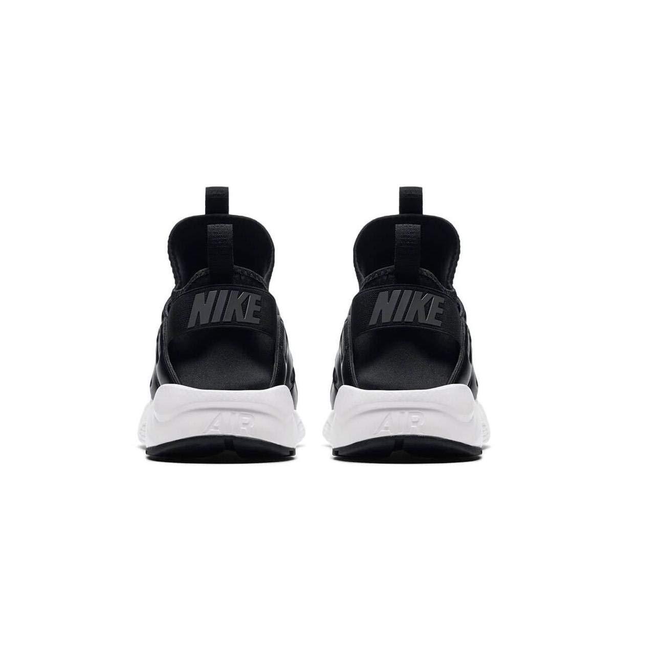 Nike Herren Herren Herren Air Huarache Run Ultra Se Gymnastikschuhe B07CSQNKBN Sport- & Outdoorschuhe Aktuelle Form 2c899b
