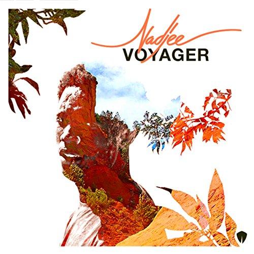 nadjee voyager