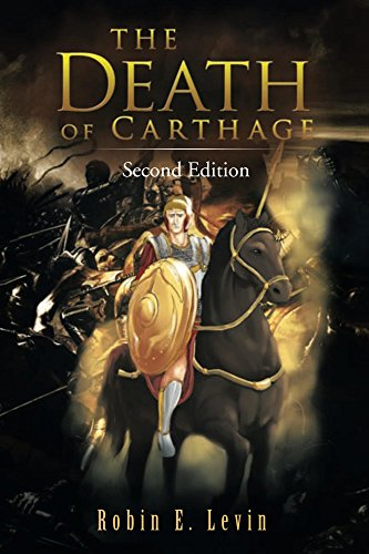 The Death of Carthage
