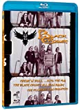 BLACK CROWES 2005: FREAK N ROLL...INTO T [Blu-ray]