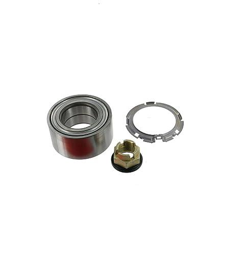 SKF VKBA 3608 Kit de rodamientos para rueda