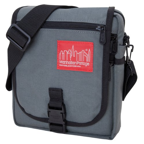 manhattan-portage-urban-bag-grey