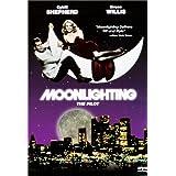 Moonlighting - Pilot Episode
