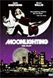 Moonlighting - The Pilot Episode