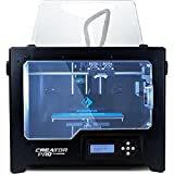 FlashForge-3D-FFG-NPRO-Creator-Pro-3D-PRINTER