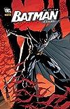 Batman e Filho - Volume 1