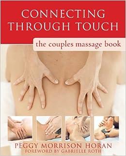 Morrison co erotic massage