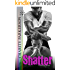Shatter (Hard Hit Book 4)