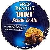 Fray Bentos Steak and Ale Pie 475g