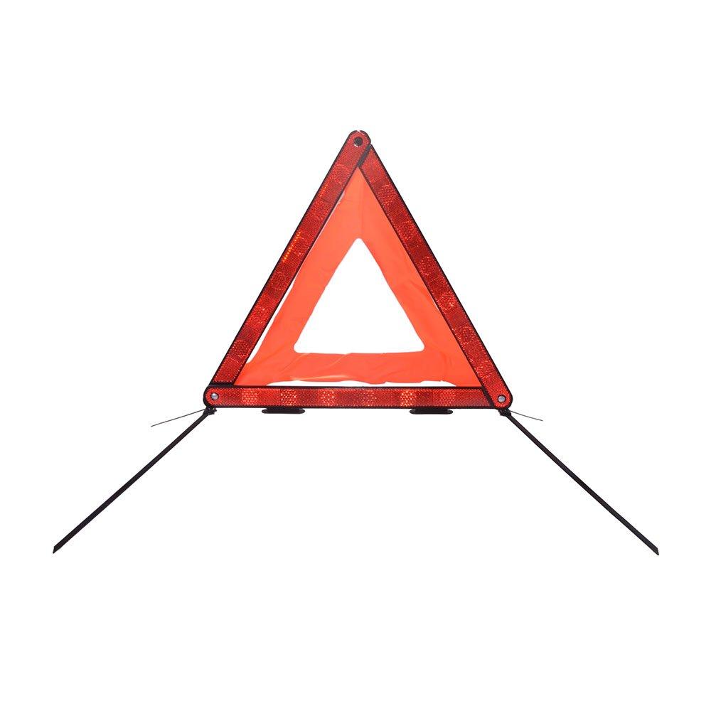 Filmer 38028 Triangle de signalisation