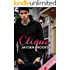Clique (Heartsville)
